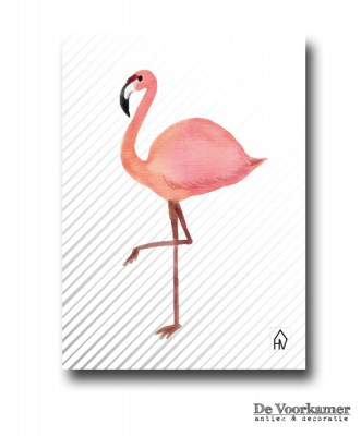 Website_Product_Kaart_HouseVitamin_Flamingo_108
