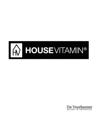 Website_Product_Kaart_HouseVitamin_Logo