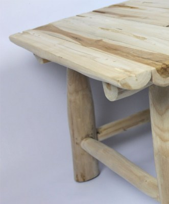 Website_Product_Sidetable2
